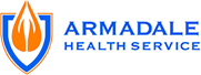 Armadale Health Service