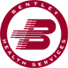 Bentley Health Service