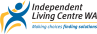 Independent Living Centre WA