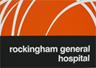 Rockingham General Hospital